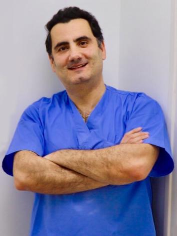 Dentiste Mitry Mory