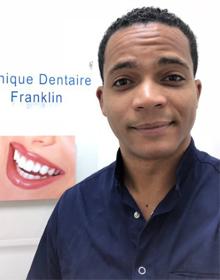 Dentiste 77